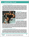 0000091901 Word Templates - Page 8