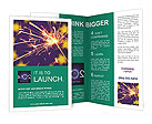 0000091903 Brochure Template
