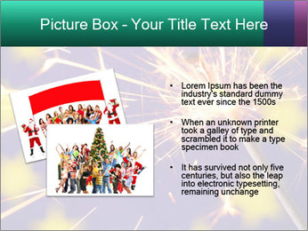 European union PowerPoint Template - Slide 20