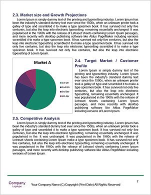 0000091903 Word Template - Page 7