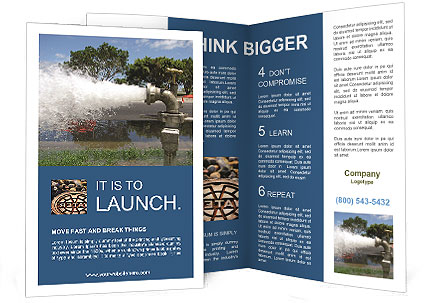 0000091904 Brochure Templates