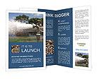 0000091904 Brochure Template