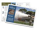0000091904 Postcard Template