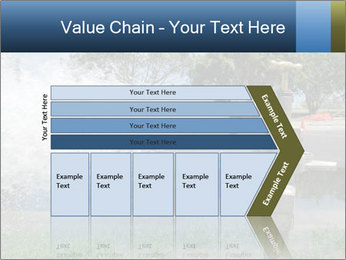 Water Pipes PowerPoint Templates - Slide 27