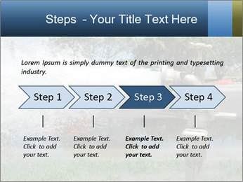 Water Pipes PowerPoint Templates - Slide 4