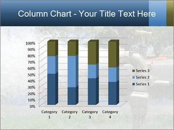 Water Pipes PowerPoint Templates - Slide 50