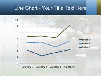Water Pipes PowerPoint Templates - Slide 54