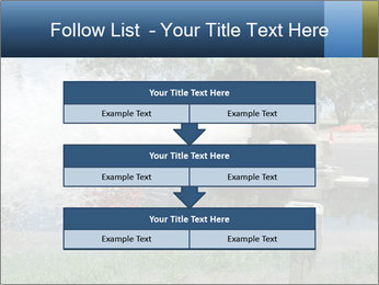 Water Pipes PowerPoint Templates - Slide 60