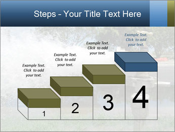 Water Pipes PowerPoint Templates - Slide 64
