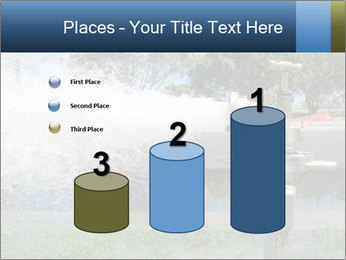 Water Pipes PowerPoint Templates - Slide 65