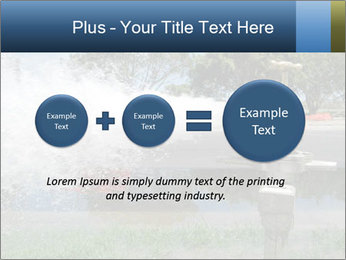 Water Pipes PowerPoint Templates - Slide 75