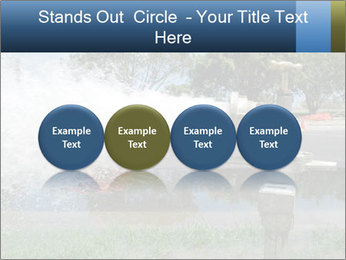 Water Pipes PowerPoint Templates - Slide 76