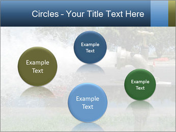 Water Pipes PowerPoint Templates - Slide 77