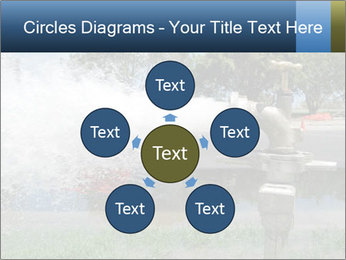 Water Pipes PowerPoint Templates - Slide 78