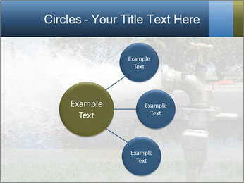 Water Pipes PowerPoint Templates - Slide 79