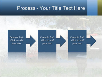 Water Pipes PowerPoint Templates - Slide 88