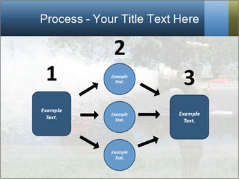 Water Pipes PowerPoint Templates - Slide 92