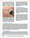 0000091904 Word Templates - Page 4