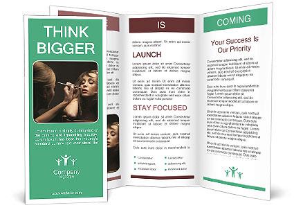 0000091905 Brochure Template