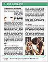 0000091905 Word Templates - Page 3