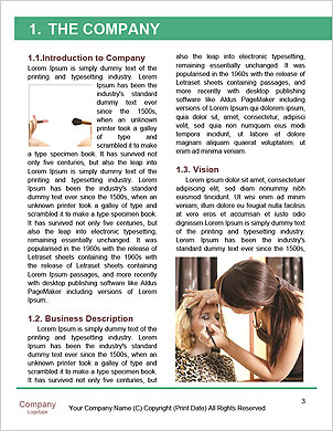 0000091905 Word Template - Page 3