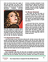 0000091905 Word Templates - Page 4