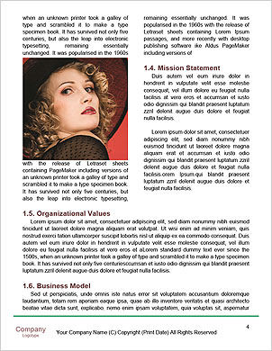 0000091905 Word Template - Page 4