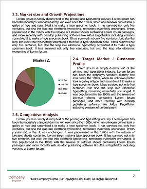 0000091905 Word Template - Page 7