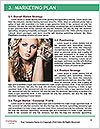 0000091905 Word Templates - Page 8