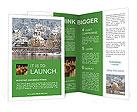 0000091906 Brochure Templates