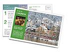 0000091906 Postcard Templates