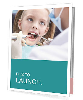 0000091907 Presentation Folder