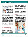 0000091907 Word Templates - Page 3