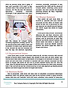 0000091907 Word Templates - Page 4
