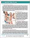 0000091907 Word Templates - Page 8