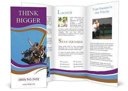 0000091908 Brochure Template