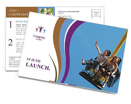 0000091908 Postcard Template