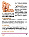 0000091909 Word Template - Page 4