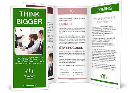 0000091910 Brochure Template