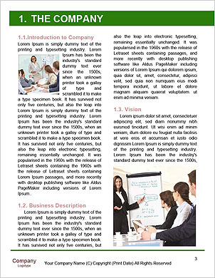 0000091910 Word Template - Page 3