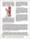 0000091910 Word Templates - Page 4