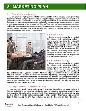 0000091910 Word Template - Page 8