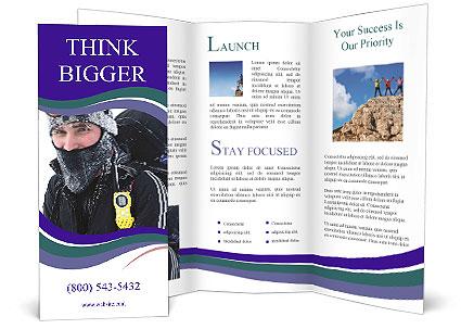 0000091911 Brochure Templates