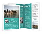 0000091912 Brochure Templates
