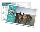 0000091912 Postcard Templates