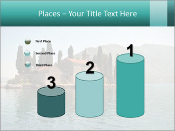 Floating Church PowerPoint Templates - Slide 65