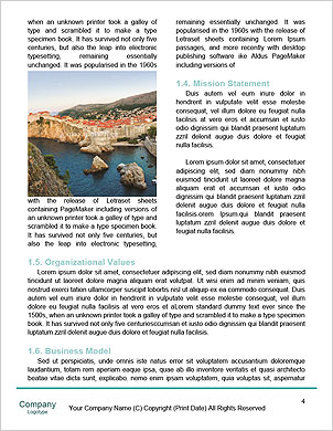 0000091912 Word Template - Page 4