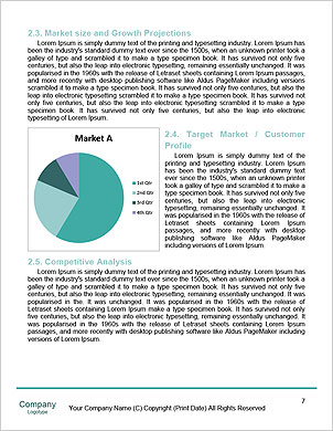 0000091912 Word Template - Page 7