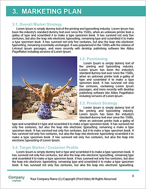 0000091912 Word Template - Page 8
