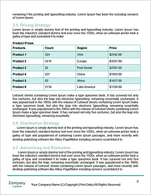 0000091912 Word Template - Page 9